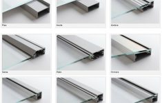 Glass For Cabinet Doors Luxury 15 Kinds Modern Kitchen Cabinet Glass Doors Frame Parts