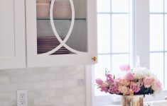 Glass For Cabinet Doors New Mullion Cabinet Doors How To Add Overlays To A Glass