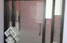 Glass Partition Designs For Home Beautiful Partition Design