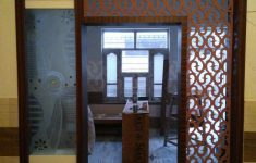 Glass Partition Designs For Home Lovely Partition Design