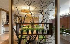 Glass Partition Designs For Home Lovely Partition Ideas For Your Home