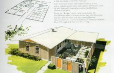 Good Housekeeping House Plans New 1954 National Homes In 2020
