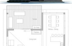 Good Housekeeping House Plans Unique Pin By Lesia Yancey On Good Housekeeping