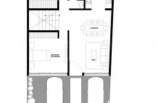 Green House Plans With Photos Lovely Gallery Of Social Green House Darkitectura 14