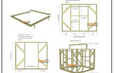 Green House Plans With Photos Unique 25 Best Diy Green House Ideas And Designs For 2020