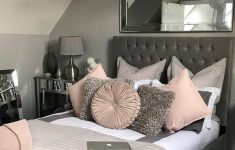 Grey Bedroom Ideas For Small Rooms Best Of And Why Not A Futon Bed In 2020