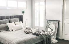 Grey Bedroom Ideas For Small Rooms Fresh Bedroom Styling Grey Bed Bedroom Styling Ideas Bedroom