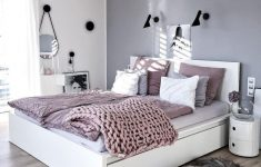 Grey Bedroom Ideas For Small Rooms New Bedroom Ideas