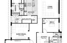 Home Builders House Plans Luxury Aveling Homes Home Builders Perth