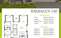 Home Builders House Plans New Long Island Homes 2018 Floor Plan Of The Barbados 330