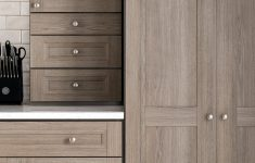 Home Depot Kitchen Cabinet Doors Awesome The Martha Stewart Blog Blog Archive Kitchen Week At The