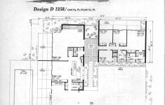Home Planners Inc House Plans Elegant Pin By Cory Holko On House Plans Vintage