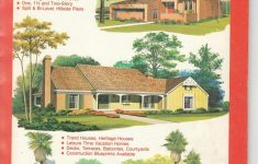 Home Planners Inc House Plans Luxury E Hundred Seventy Two Most Popular Homes Inc Home