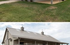 Horse Barn House Plans Awesome Beautiful Barn Houses