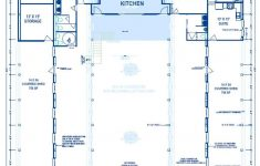 Horse Barn House Plans Luxury Event Party Wedding Barn Plans