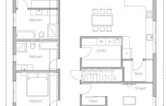 House Add On Plans Lovely Convert Garage Into Liveable Space Used Office To Create A