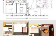 House Additions Floor Plans Luxury Interesting Inspiration 7 House Plans Raised Ranch Addition