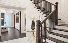 House Entrance Stairs Design Awesome ✓ 69 Best House Interior Design To Transfrom Your House 52