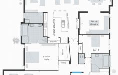House Floor Plan Designs Elegant Sea Container House Plans — Procura Home Blog