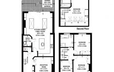 House Floor Plans For Sale Best Of Check Out This Property For Sale On Zoopla