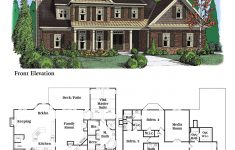 House Floor Plans For Sale Inspirational Reliant Homes The Belmont Plan Floor Plans