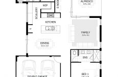 House Floor Plans Software Free Download Best Of Home Plan Drawing At Paintingvalley