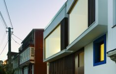House For Two Families Best Of Two Family Houses In Redes Daz Y Daz Arquitectos