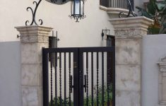 House Main Gate Arch Design Awesome A Classic And Custom Wrought Iron Entry Gate Plimented