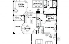 House Models And Plans Best Of Cool Floor Plans For Home Building