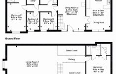House Plan Design Software Free Best Of Draw Room Layout Line Planner Contemporary How To Windows