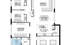 House Plan Designs With Photos Lovely Helix Home Design 4 Bedroom House Design