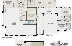 House Plan For Sale Awesome Artesian Estates Floor Plans
