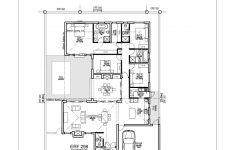 House Plan For Sale Fresh 4 Bedroom House In Sandown