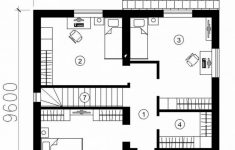 House Plan For Sale Luxury Plans Sale Beautiful Small Modern House Designs House