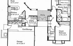 House Plan For Sale New King Size Bedroom Sets For Sale