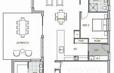 House Plans Energy Efficient Luxury Magnificent Energy Efficient Home Green Design That Will