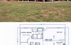 House Plans For Metal Homes Lovely Metal House Plans That You Are Going To Love We Have Big