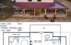 House Plans For Metal Homes New Best Metal Home Kits We Managed To Find