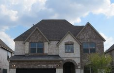 House Plans For Texas Luxury Luxurious 3 Bedroom House Plans The Denali In Coppell Texas