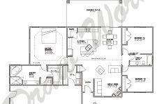 House Plans In Utah Fresh Draw Works Quality Home Design