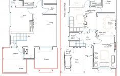 House Plans With A Safe Room Awesome 20 Best 10 Marla House Plans In Lahore