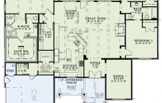 House Plans With A Safe Room Lovely Pin By Julie James On House Plans I Love