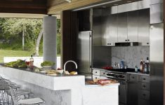 House Plans With Outdoor Kitchens Lovely 15 Outdoor Kitchen Design Ideas And Al Fresco