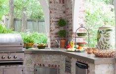 House Plans With Outdoor Kitchens New Kitchen Ideas Outdoor Kitchen Ideas Rustic