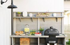 House Plans With Outdoor Kitchens New Outdoor Kitchen Ideas & Inspiration