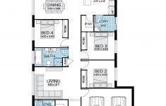 House Plans With Pics Elegant Aria House Design 4 & 5 Bedroom House Plans