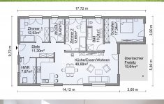 House Plans With Pics Fresh Bungalow House Plans E Level Modern Architecture Design