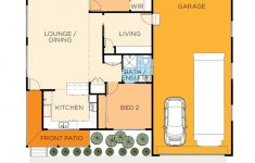 House Plans With Rv Storage Beautiful Rv House With Garage