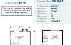 House Plans With Rv Storage New Traditional Style House Plan With 3 Bed 3 Bath 1 Car Garage