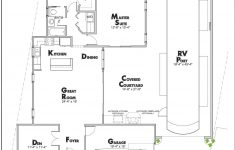 House Plans With Rv Storage Unique Jamaica Rv Port Home Model With Images